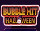 Bubble Halloween