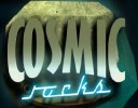 Cosmic Rocks ist ein kostenloses online Bubblespiel, das sehr kosmisch gestaltet ist. K...
