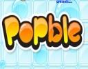 Popble