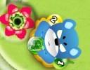 Little Bear Zuma ist ein farbenfrohes Bubblegame, der etwas anderen Sorte. Insgesamt si...